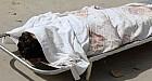 الحي الحسني…اعتقال الشاب العشريني المتورط في جريمة قتل