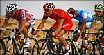 ابن جرير:تحتضن المرحلة الثالثة لدوري الفوسفاط الدولي لسباق الدراجات على الطريق