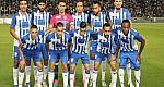 أزمة مالية خانقة بفريق اتحاد طنجة لكرة القدم