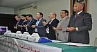 تجميد عضوية عادل بلكايد  ابرز معطيات جمع جامعة الجيدو