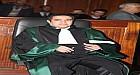 تنصيب عبد العزيز فتحاوي رئيسا أول لمحكمة الاستئناف بالبيضاء