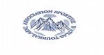 ماسر إقصاء نادي أطلس توبقال اسني من الدورة التكوينية لعصبة الجنوب رياضة الجبل