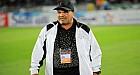 استقالة المدرب التونسي احمد العجلاني من تدريب فريق أولمبيك خريبكة