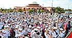 """""""إبن جرير"""" الدورة الرابعة لملتقى غزالات الرحامنة: مناسبة رياضية وازنة للاحتفاء بالمرأة المغربية"""