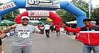 جمعية رياضة وطبيعة في الموعد مع الدورة الثامنة لماراطون الأرز الدولي