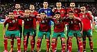 ليبيا -المغرب: 3 يونيو بملعب رادس بالعاصمة تونس على الساعة السابعة مساء بالتوقيت المحلي