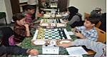 جامعة الشطرنج تحدد برنامج البطولات و التظاهرات الوطنية و الدولية في الشطرنج المنظمة ببلادنا خلال الفترة الصيفية 2016