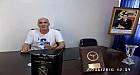 المراكشي بيطاري رئيسا للجنة المؤقتة لتسيير الجامعة الملكية المغربية للجمباز: سنرد الإعتبار للجمباز المغربي
