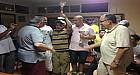 النادي الرياضي القنيطري يفوز بدوري عيد الشباب للكرات الحديدية