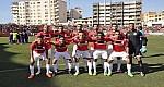 النادي المكناسي فريق الإسماعلية امام تحديات للعودة للقسم الصفوة فهل من منقذ
