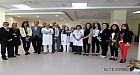 """مستشفى الشيخ خليفة يطلق """"مركز السمع للدار البيضاء"""" أول مركز يوفر علاجا شاملا لمرضى الصمم"""
