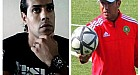 جواد بوعودة يعوض أحمد زهير على تدريب فريق شباب ابن جرير لكرة القدم