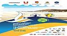الجامعة الدولية لأكادير تصنع الحدث العربي الجامعي وسباق 10 كلم الدولي على الطريق يعد بالمفاجئة