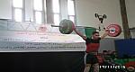 تألق القدس ذكورا والجديدة إناثا في بطولة المغرب للكبار والكبيرات في رياضة رفع الأثقال
