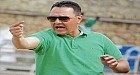 الإطار الوطني محمد امين بنهاشم مدربا لفريق أولمبيك أسفي لكرة القدم خلفا للمدرب هشام الدميعي