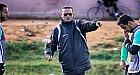 الإطار الوطني يوسف المريني يشن هجوما عنيفا على رئيس النادي القنيطري بعدما  توصل بقرار إقالته عن طريق عون قضائي