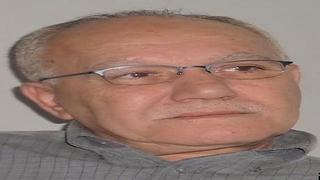 حرمات رئيسا جديدا لنادي شباب الحسني لكرة القدم