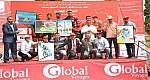 الدراج محسن الحسيني يفوز بالجائزة الكبرى للدراجات لمدينة سطات في دورتها الخامسة