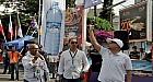 الدورة الرابعة لنصف الماراطون الدولي للدارالبيضاء: تحدي استمراية واهتمام واسع بالأبطال المغاربة في يوم بدون سيارة