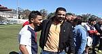 امين الرباطي مدربا للمغرب التطواني