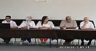 اندية الرماية بالنبال تتوحد في الجمع العام الغير العادي، لتعديل مقتضيات النظام الأساسي للجامعة الملكية المغربية للرماية بالنبال