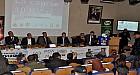 جمعية اصدقاء الحي الحسني والمدرسة الوطنية العليا للكهرباء والميكانيك في قلب حدث سباق 10 كلم على الطريق