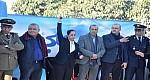 جمعية اصدقاء الحي الحسني تصنع الحدث تقنيا ةتنظيميا في سباق 10كلم الدولية للدارالبيضاء