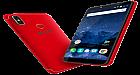 الجديد  أكسنت تزيح الستار عن PEARL A6وتخلق  الحدث هاتف ذكي بمواصفات عالية الجودة وسعر في المتناول
