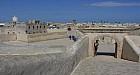 «التجاري وفابنك» ينظم ندوة «الفرص الاقتصادية الجديدة بالحي البرتغالي