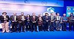 سانوفي» تتوج أعمال البحث في مجال داء السكري بالمغرب من خلال النسخة الأولى الناجحة  بكل المقاييس