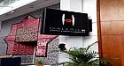 مرة أخرى رواق هولماركوم يكرم الصناعة التقليدية والتصميم العتيق  معرض مفتوح في وجه العموم ابتداء من 14 نونبر 2018 – ثلاثة مصممين شباب مغاربة يقترحون عودة حقيقية للماضي العريق