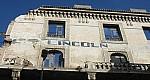 OFFICIELLEMENT L'HÔTEL LINCOLN A CASABLANCA VA CONNAITRE UNE SECONDE JEUNESSE