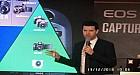 Enfin Canon présente, pour la première fois au Maroc, une nouvelle innovation,  le système EOS R