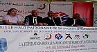 رغم الإكراهات المادي وتستمر جامعة الصامبو في الريادة بتنظيمها فعاليات الدورة آل14للبطول الإفريقية في رياضة الصامبو