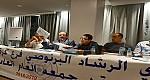 بعد  ثلاثين سنة  ويستمر مرجعية  البرانصة لإعادة بريقه الرجل  العصامي احمد عموري