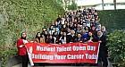 Huawei organise sa première journée porte ouverteen faveur des étudiants issus des universités et des grandes écoles marocaines
