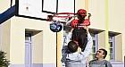 «تيبو المغرب» تفتتح بدرب غلف مركزها 19 للتكوين الرياضي واكتساب المهارات الحياتية