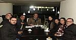 بزيرو درهم  تحدي  عنوانه الإستمرارية لجمعية نادي المحركات المائية بالدارالبيضاء