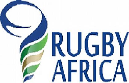 rugby Afrique nomme une responsable du rugby féminin et un responsable des arbitres  Maha Zaoui et Mudiwa Mundawarara rejoignent l'équipe pour faire évoluer le rugby sur le continent