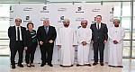 عمانتل تختارإريكسون لإدارة شبكاتها للاتصالاتالثابتة والمتنقلة في سلطنة عُمان
