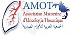 الجمعية المغربية  للأورام  الصدرية تعلن عن توصياتها  لرعاية المصابين بسرطان الرئة خلال جائحة كوفيد 19.
