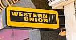 Western Union rend hommage aux premiers intervenants et travailleurs essentiels dans le monde