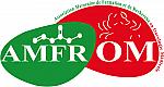 L'Association Marocaine de Formation et de Recherche en Oncologie Médicale a lancé le Bulletin Marocain de l'Oncologie afin de préparer les praticiens marocains au post Covid-19