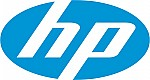 HP تنشر تقريرها السنوي للتأثير المستدام
