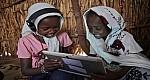 ريكسون تطلق مبادرة عالمية جديدة بالتعاون مع اليونيسيف لوضع خارطة مخصصة لتوفير خدمات الاتصال بالإنترنت في المدارس