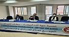 بالإجماع عصبة الدار البيضاء سطات للجيدو تجدد الثقة في شفيق الكتاني
