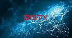 Disty Technologies ، موزع تكنولوجيا المعلوميات في المغرب ، تدخل بقوة عصر الرقمنة
