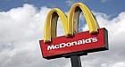 McDonald's Maroc relance l'opération #Mta7dine: خلينا متفائلين، مابقا قد ما فات