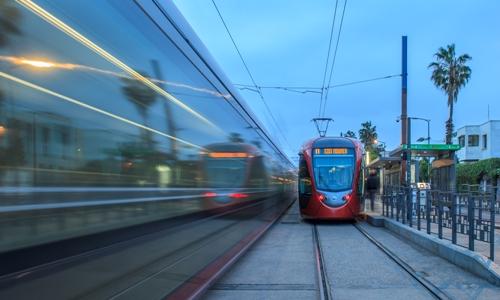 photo tram3