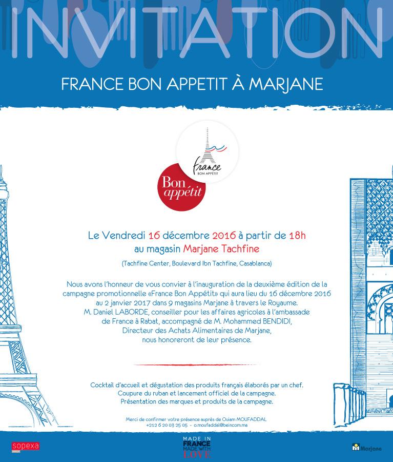 invitation_sopexa_web
